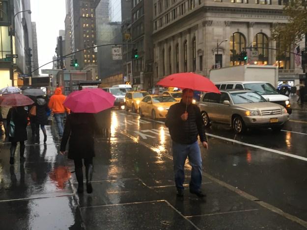 Fifth Avenue 2-03 p.m. 11-29-2016.JPG
