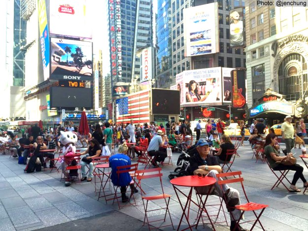 those horrible Times Square seating areas.jpg