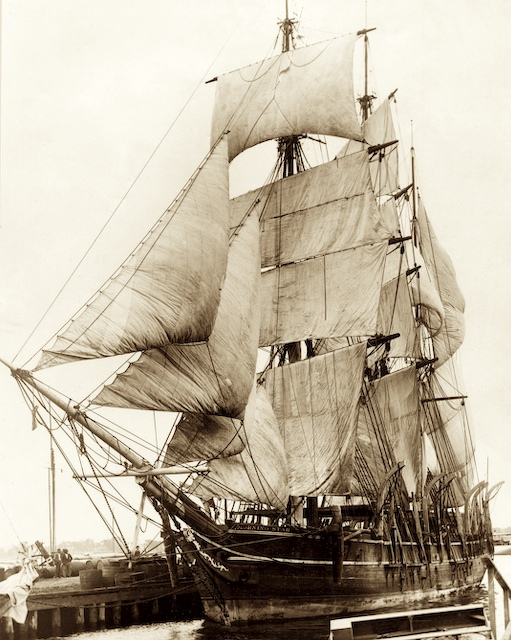 morning-star-whaling-ship-on-which-henry-t-handy-served-as-first-mate.jpg