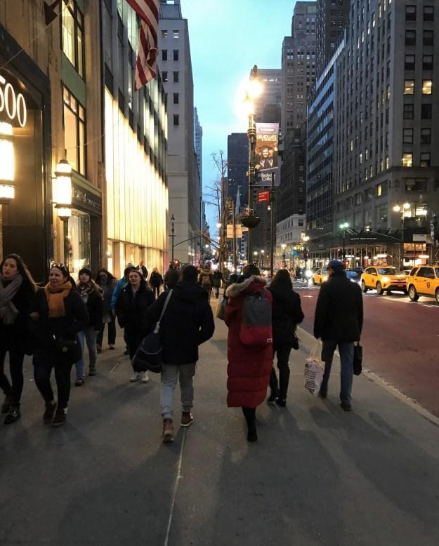 Fifth Avenue 5-51 p.m. 3-2-2019.jpg