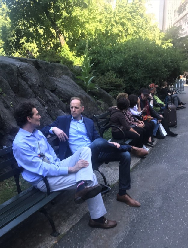 Central Park (3).jpg