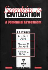 """Sorokin and Civilization: A Centennial Assessment,"" edited by Joseph B. Ford, Michel P. Richard, and Palmer C. Talbutt"