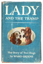 The Story of Two Dogs