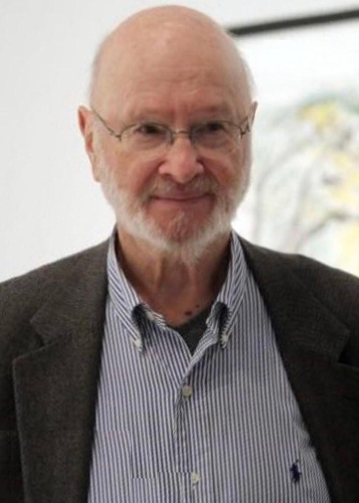 Jules Feiffers serier och syn påverkade ett antal serietecknare som kom efter.