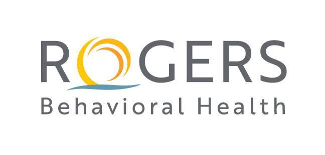 Rogers Behavioral Health Careers