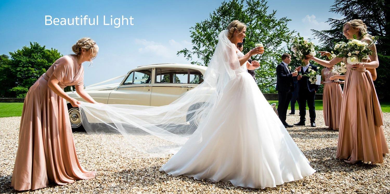 documentary wedding photographer wedding