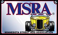 MSRA logo
