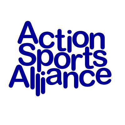 Action Sports Alliance