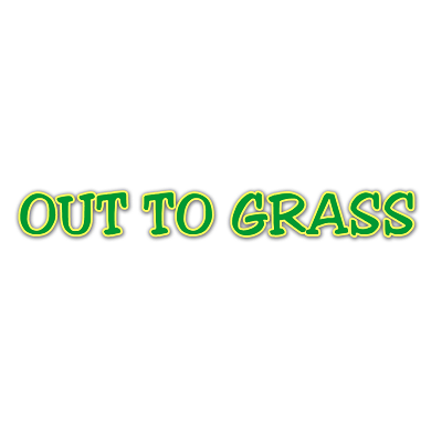 Out To Grass