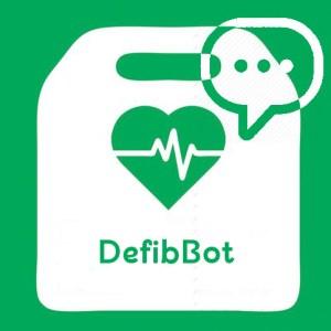 DefibBot