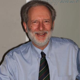 Carl Mitcham
