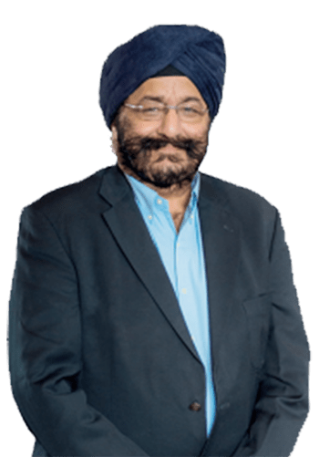 ravinder_sethi_managing_director