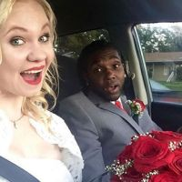Is Interracial Marriage A Sin?