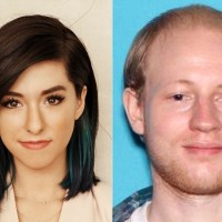 Kevin Loibl the Killer of Christina Grimmie Enraged Over Her Having A Boyfriend