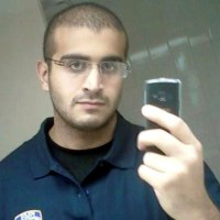 Omar Mateen's gay lover says attack was 'revenge' for HIV-positive hookup