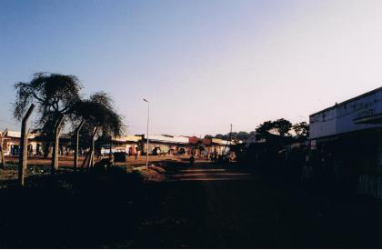 Kenya11