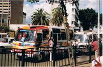 Kenya14