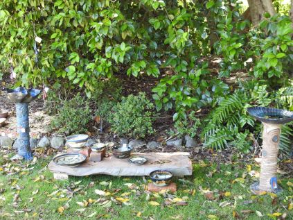 festival-of-pots-and-garden-art-otaki-jan-2017-0025
