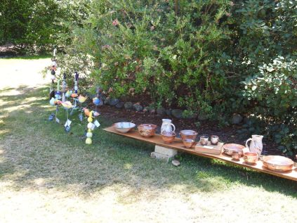 festival-of-pots-and-garden-art-otaki-jan-2017-0044