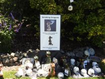 festival-of-pots-and-garden-art-otaki-jan-2017-0048