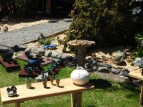 festival-of-pots-and-garden-art-otaki-jan-2017-0054