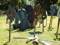 festival-of-pots-and-garden-art-otaki-jan-2017-0070