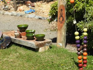 festival-of-pots-and-garden-art-otaki-jan-2017-0079