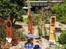 festival-of-pots-and-garden-art-otaki-jan-2017-0083