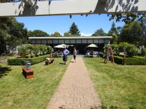 festival-of-pots-and-garden-art-otaki-jan-2017-0092