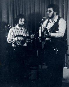 Saul Broudy & Lew London