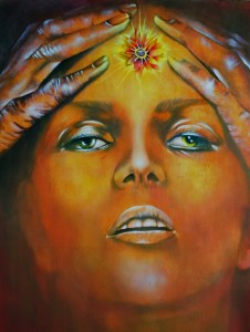 Healter, Santana, John Lee Hooker, blues, music, new age, faither healer, massage, body work