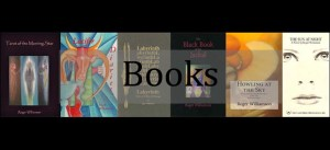 books banner 4