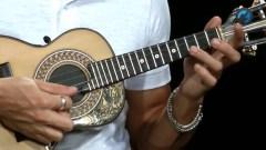 como-aprender-a-tocar-cavaquinho-1024x576