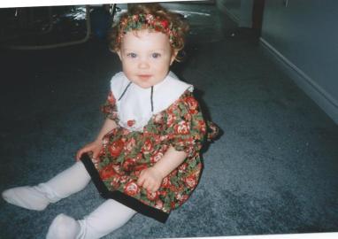 hayley-toddler