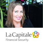 Erika Tibbe - La Capitale