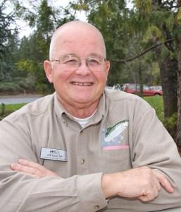 Joe Momyer RCC counselor