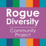 Rogue Diversity Community Project