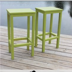 3 In One High Chair Plans Diy Lounge Easiest Bar Stools Ever Free Rogue Engineer Easy Stool