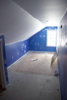interior-update-13
