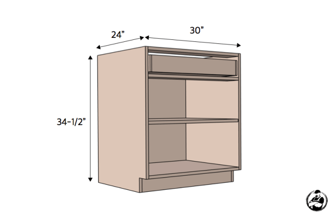 Tall Jelly Cabinet Plans | Cabinets Matttroy