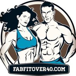 fabfitover40