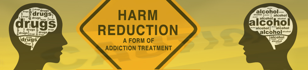 harm-reduction