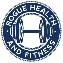 Simple Strength Training - Rogue Health and Fitness