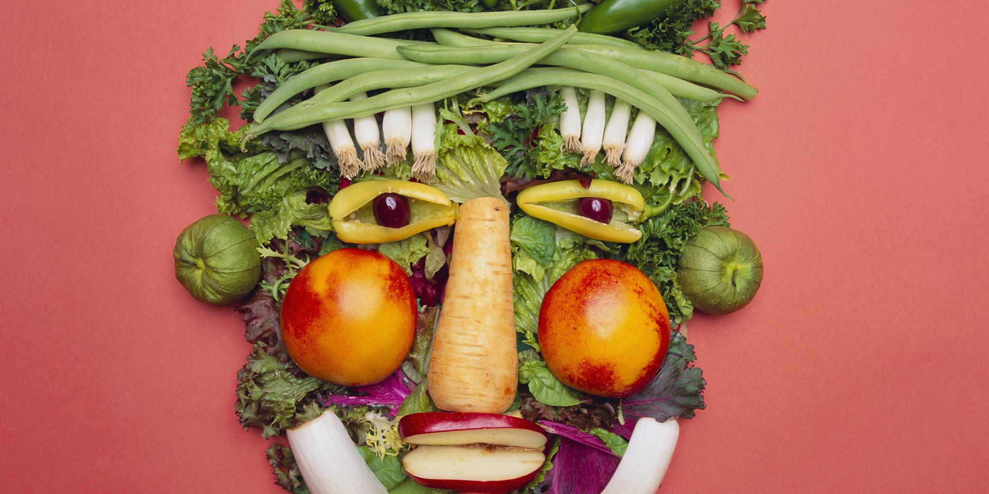 Αποτέλεσμα εικόνας για no vegan diet and christianity