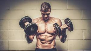 Three Reasons to Avoid Testosterone Boosters - Rogue Health