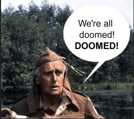 FEAR PORN: THE MODUS OPERANDI OF UK COLUMN?