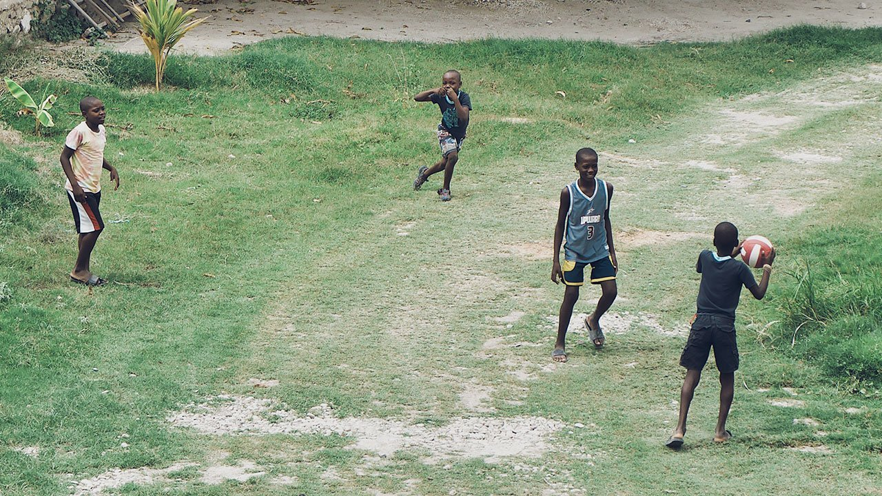 02 Haiti DSC8248