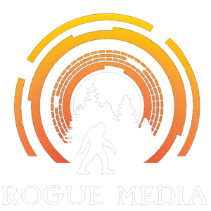 cropped-Rogue-Media-Logo-Transparent-Small.png