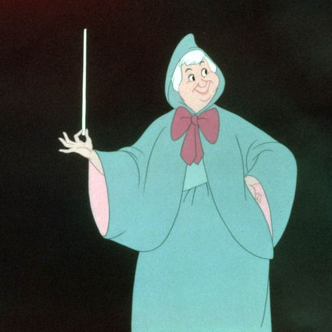cinderella-godmother-with-wand_e19f31391