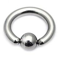 Basic Range BCR jewellery style